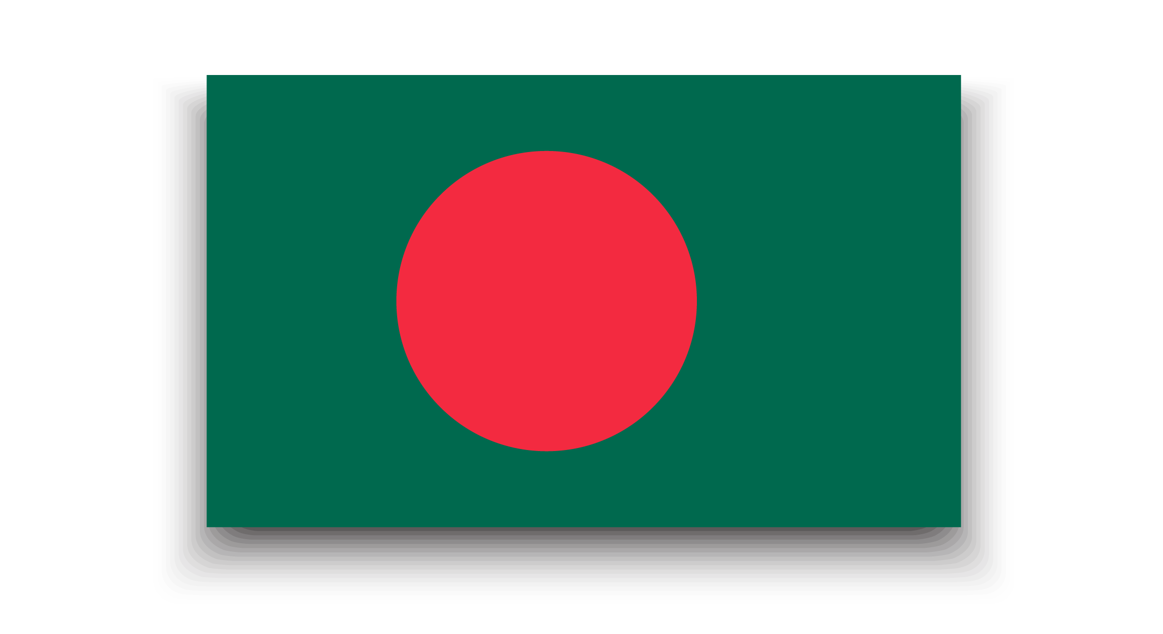International Calls - Bangladesh