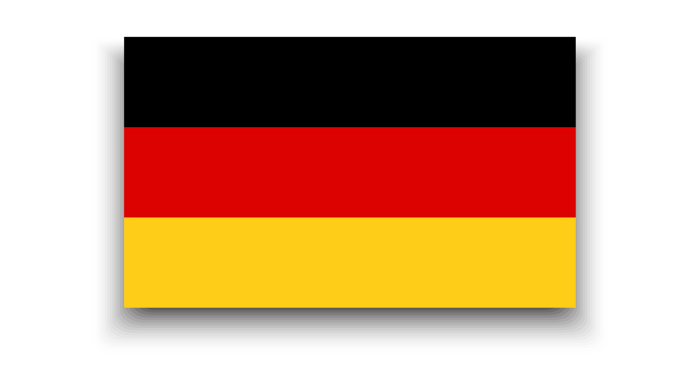 International Calls - Germany
