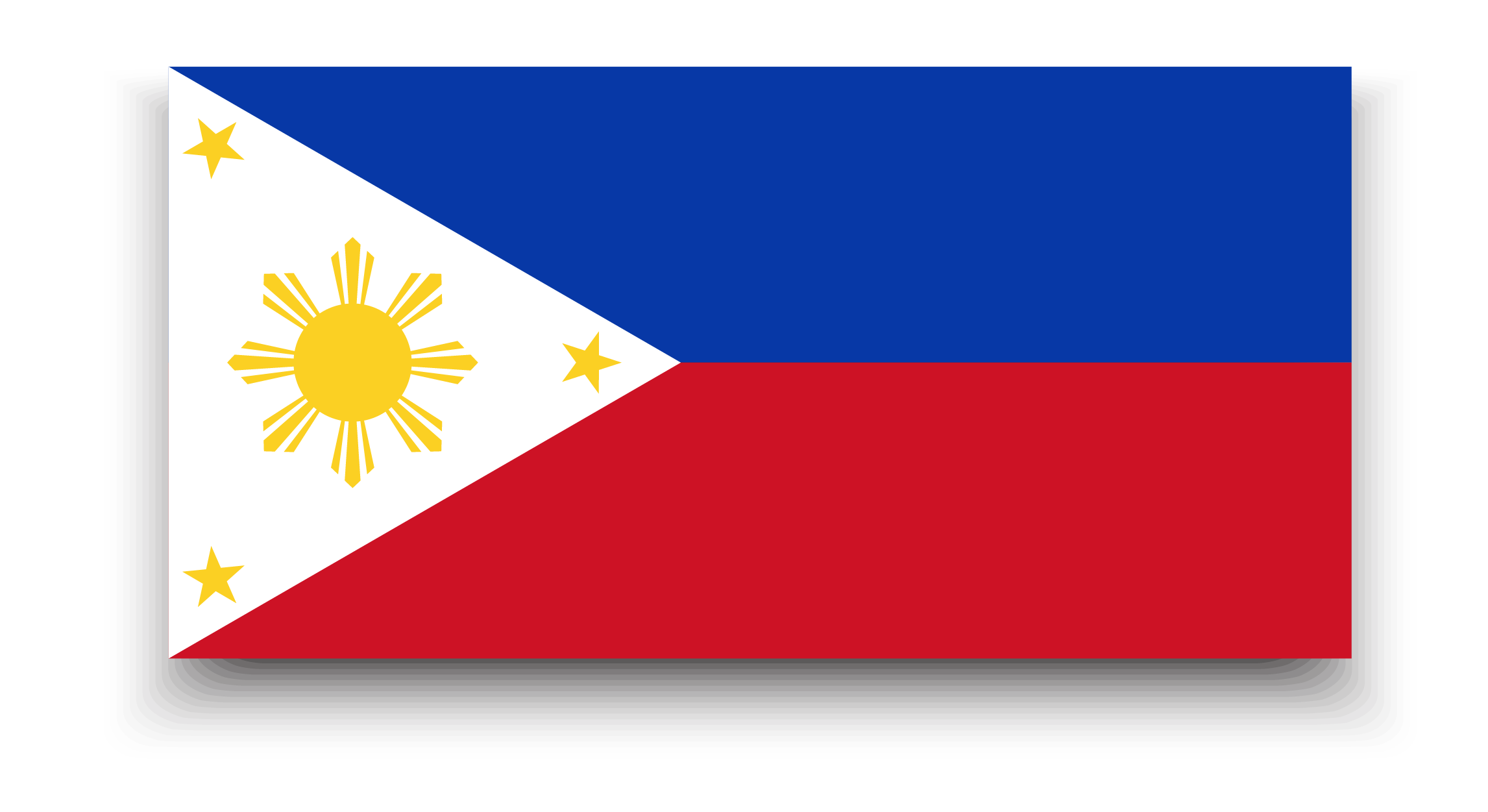 International Calls - Philippines