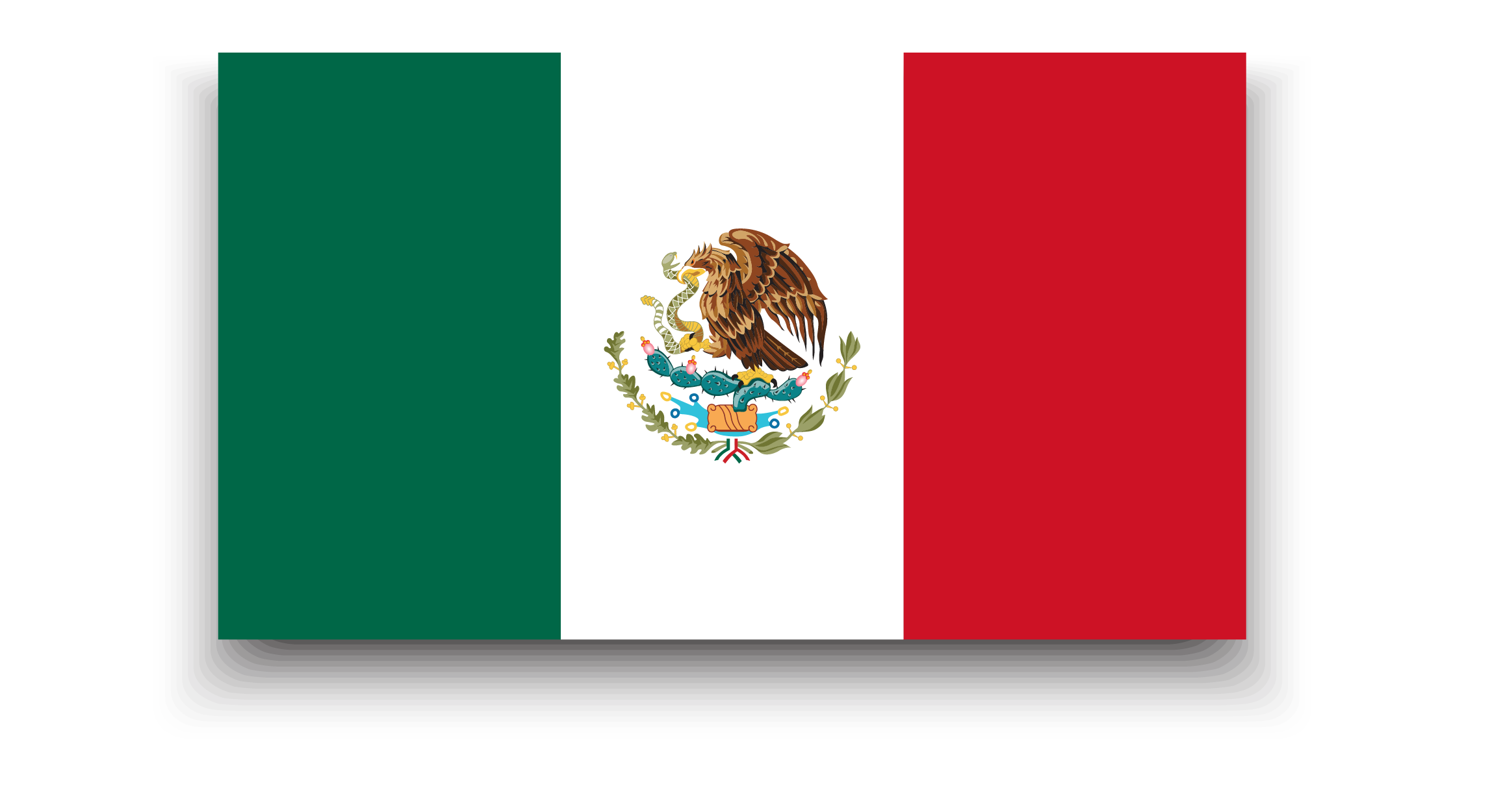International Calls - Mexico