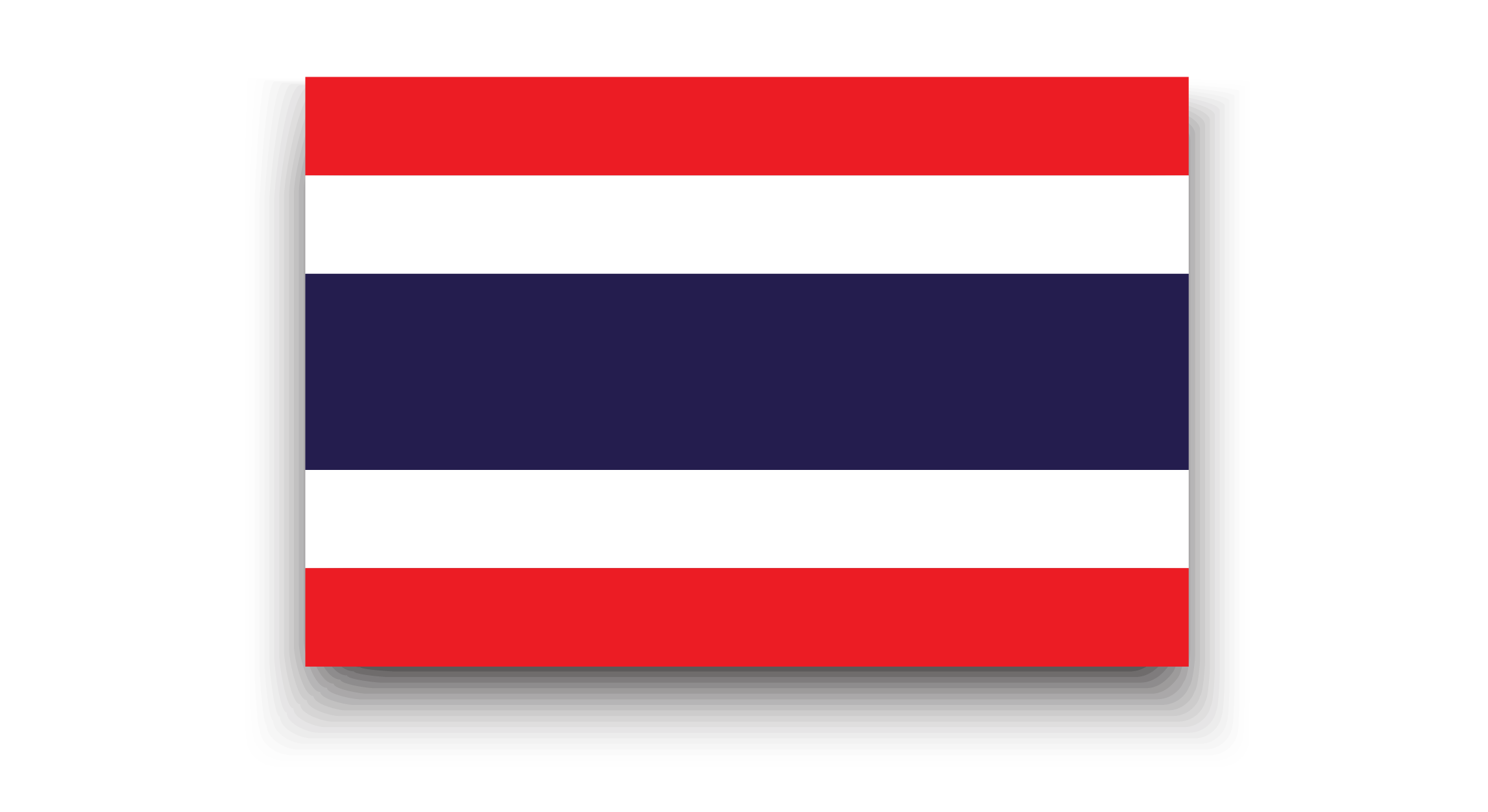 International Calls - Thailand